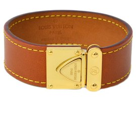 Louis Vuitton-Louis Vuitton Bracelet Koala-Autre