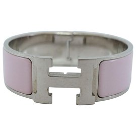 Hermès-Hermès Armreif-Pink