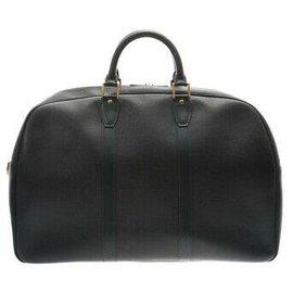Louis Vuitton-Louis Vuitton Kendall PM-Marron