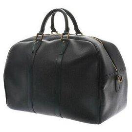 Louis Vuitton-Louis Vuitton Kendall PM-Braun