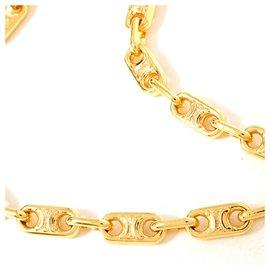 Céline-GOLDEN TRIUMPH-Golden