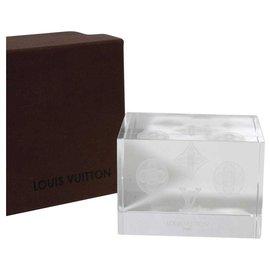 Louis Vuitton-VIP gifts-Eggshell