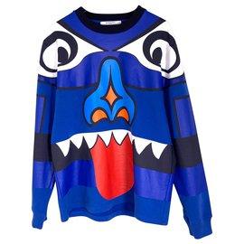 Givenchy-Totem-Blue