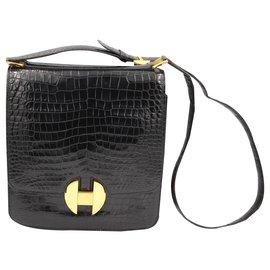 Hermès-2002-Noir