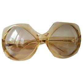 Marni-Sunglasses-Cognac