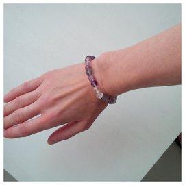 Autre Marque-Bracelets-Multicolore