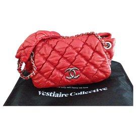 Chanel-bubble-Rouge