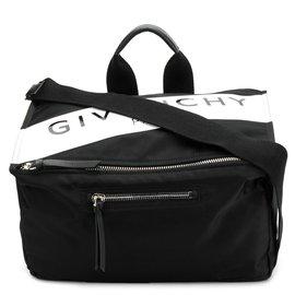 Givenchy-Pandora Givenchy-Black