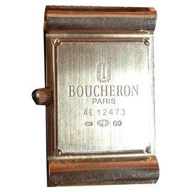 Boucheron-Reflection-Golden