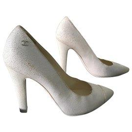 Chanel-Heels-Eggshell