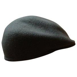 inconnue-Hats-Khaki
