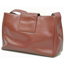 Cartier-Cartier Must Line Shoulder Bag-Other