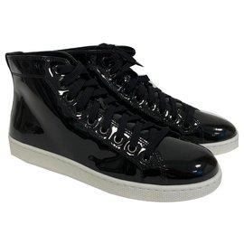 Occasion Chaussures Szjluqmvpg Luxe Kenzo Joli Closet rxWdeBoC