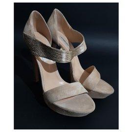 Gianni Marra-Sandals-Multiple colors