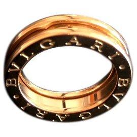 Bulgari-Rings-Other