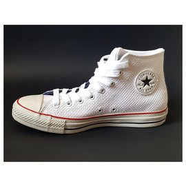 Converse-Sneakers-White,Multiple colors
