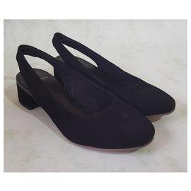 Vagabond-Sandals-Black