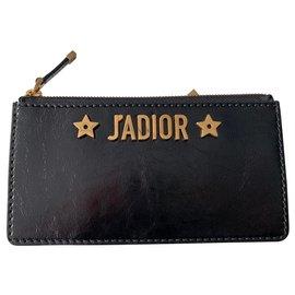 Christian Dior-J'adior-Black