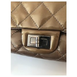Chanel-Reissue-Beige