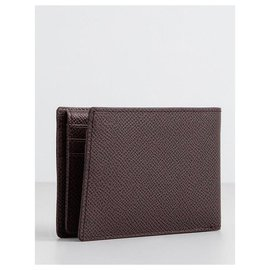 Autre Marque-Porsche Design new men's small wallet-Other