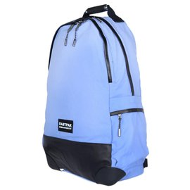 Kris Van Assche-Hiking Backpack Eastpak Kris van Assche-Black,Light blue
