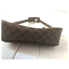 Louis Vuitton-Ravello GM-Brown
