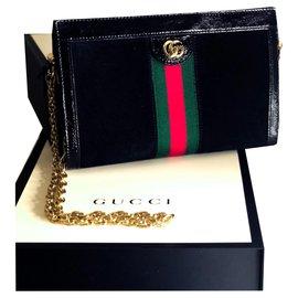 Gucci-Ophidia-Noir