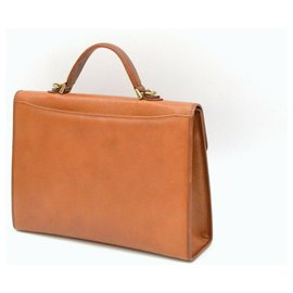 Burberry-Burberry briefcase-Other
