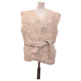 Antik Batik-Tricots-Crème