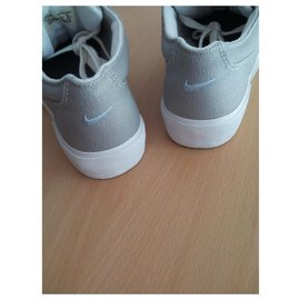 Nike-mixed model-Other