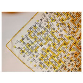 Hermès-MOSAIC at 24-Multiple colors