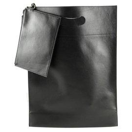 Balenciaga-Sac Balenciaga nouveau-Noir