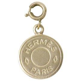 Hermès-Hermès Sellier-Silvery
