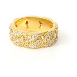Cartier-Cartier La Dona-Yellow