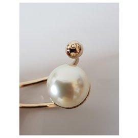 Dior-Bracelet ultra Dior neuf-Autre