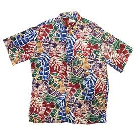 Pierre Cardin-Shirts-Multiple colors