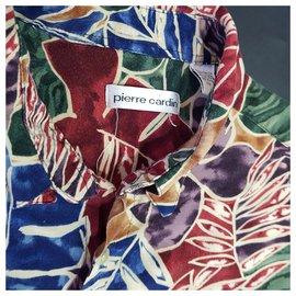 Pierre Cardin-Camisas-Multicor