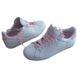 Adidas-MODELE MIXTE-Multicolore