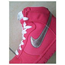 Nike-MODELE MIXTE-Autre