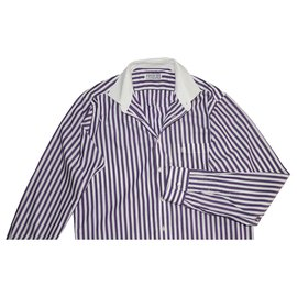 Givenchy-Camisas-Multicor