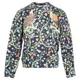Gucci-gucci sweater new-Multiple colors