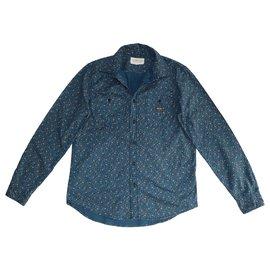 Ralph Lauren-Shirts-Multiple colors