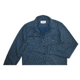 Ralph Lauren-Camisas-Multicor