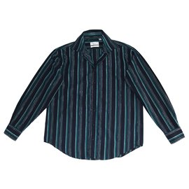 Yves Saint Laurent-Camisas-Multicor