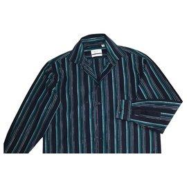 Yves Saint Laurent-Shirts-Multiple colors