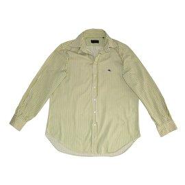 Etro-Camisas-Multicor
