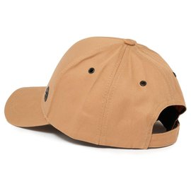 Paul Smith-Hats Beanies-Brown