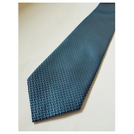 Giorgio Armani-Tees-Blue,Multiple colors