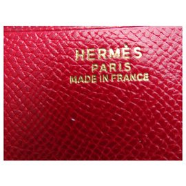 Hermès-AgendaHermès xxl-Blue