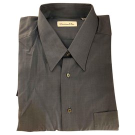 Christian Dior-Shirts-Other